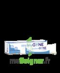 MYLEUGYNE 1 %, crème à Le Taillan-Médoc