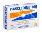 PIASCLEDINE 300 mg, gélule à Le Taillan-Médoc