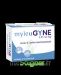 MYLEUGYNE L.P. 150 mg, ovule à libération prolongée à Le Taillan-Médoc
