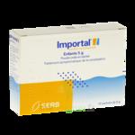 IMPORTAL ENFANTS 5 g, poudre orale en sachet à Le Taillan-Médoc