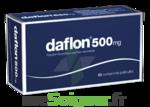 DAFLON 500 mg, comprimé pelliculé à Le Taillan-Médoc