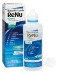 RENU, fl 360 ml à Le Taillan-Médoc